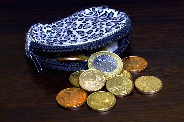 Vyřízení půjčky ihned na účet