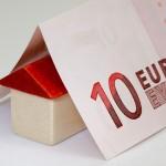 Jak vybrat hypotéku? Využijte srovnání hypoték