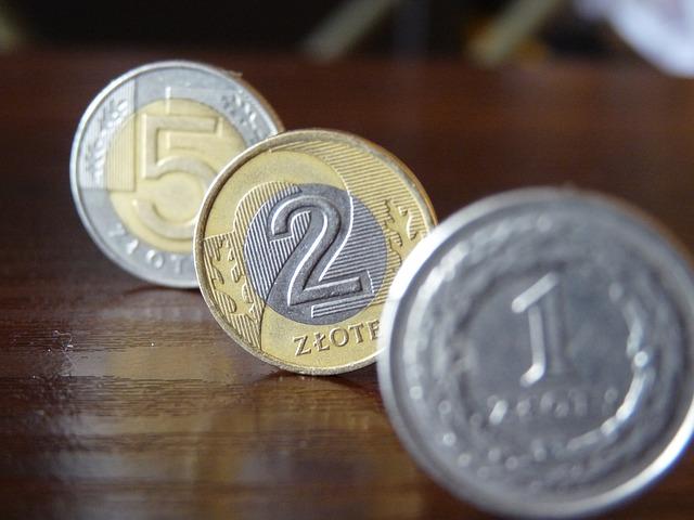 Půjčky online ihned na účtu